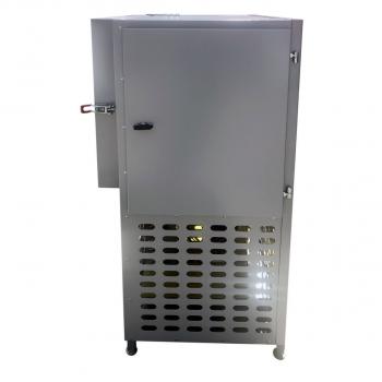 Лабораторный термостат с охлаждением ПРО ТСО 5/120-250