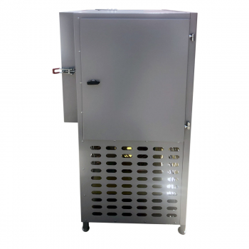Лабораторный термостат с охлаждением ПРО ТСО 5/120-500
