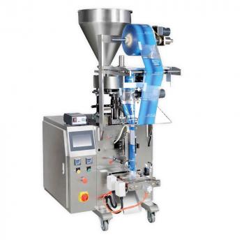 Автомат фасовочно-упаковочный IPRO UPA-150AV-KH