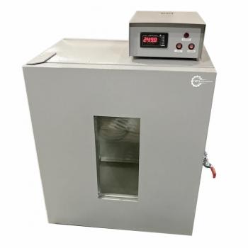 Сушильный шкаф для пищевых продуктов, универсальный ПРО ШСП-У 35/150-30