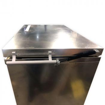 Климатическая камера для испытания бетона ПРО МАС -55/50-18