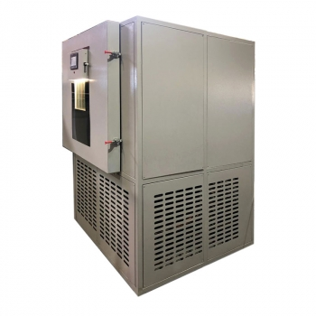 Климатическая камера Тепло-Холод ПРО КТХ -60/150-2000