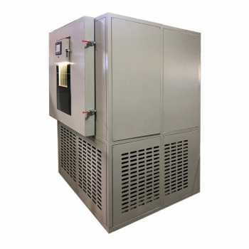 Климатическая камера Тепло-Холод ПРО КТХ -60/150-1000