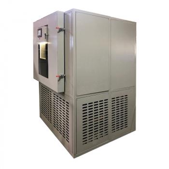 Климатическая камера Тепло-Влага-Холод ПРО КТВХ -60/180-1000