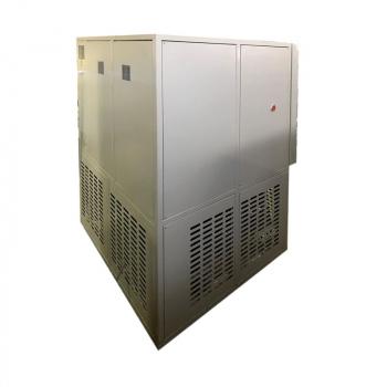 Климатическая камера Тепло-Влага ПРО КТВ 0/130-1000