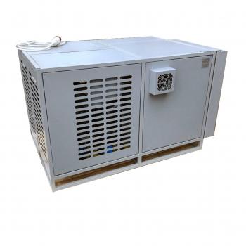 Климатическая камера Тепло-Влага-Холод ПРО КТВХ -75/180-80