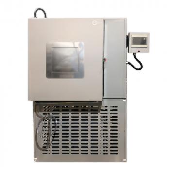 Климатическая камера Тепло-Холод ПРО КТХ -30/100-250