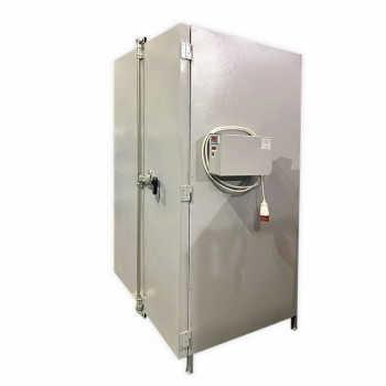 Сушильный шкаф для макарон ПРО ШСП-М 35/150-1500