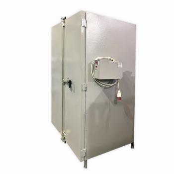 Лабораторный сушильный шкаф ПРО ШСЛ 35/450-2000