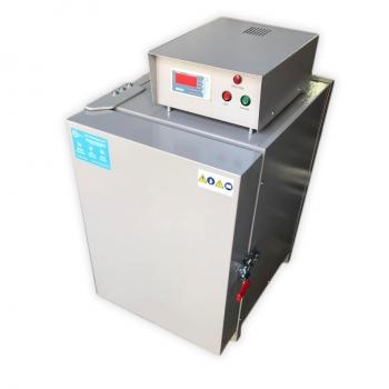 Лабораторный сушильный шкаф ПРО ШСЛ 35/450-30